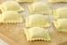 Cómo hacer pastas rellenas caseras