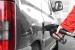 Diferencias entre coches diésel o gasolina