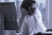Cómo enfrentar el Fracaso en los Negocios Online