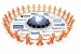 Lo Bueno y lo Malo de las Redes Sociales