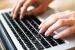 Programas para aprender a escribir en el teclado