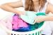 Cómo quitar manchas de cosméticos