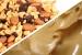 Cómo hacer mantequilla de frutos secos