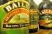 Cómo hacer tragos con Baileys