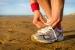 Cómo elegir el calzado para hacer running