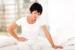 Cómo aliviar el dolor de estómago