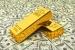 Cómo vender oro
