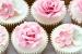 Un pastel de bodas para cada invitado