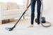 Cómo lavar una alfombra