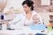 3 tips para conciliar el trabajo y la familia