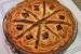Receta para hacer empanada gallega