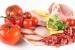 Dieta de la proteína