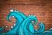 Cómo hacer un Graffiti