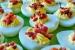 10 recetas de huevos rellenos