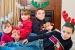 Ideas para entretener a los niños en Navidad