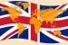 Cómo elegir el destino para estudiar inglés en el extranjero
