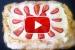 Cómo hacer torta Pavlova - Video