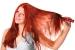 Cómo cardar el cabello