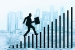 8 pasos para iniciar un negocio con éxito