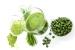 Propiedades del Alga Espirulina