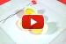 Cena Romántica: Huevos Cocidos con Forma de Corazón