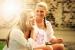 ¿Eres Tolerante?: Razones para aprender a serlo