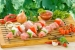 10 Recetas para hacer Kebabs