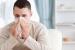 Cómo Tratar una Congestión Nasal - Remedios efectivos