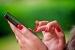 Consejos al Contratar Servicios de Telefonía