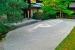 Cómo Crear un Jardín Zen en Casa