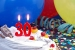 ¿Qué hacer a los 30 Años?