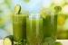 Alimentos Verdes Para bajar de Peso