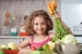 Cómo Empezar a Ser Vegetariano