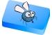 Cómo hacer Jabón Insecticida Casero
