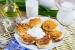 3 Recetas de Leche Frita Casera