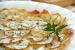 Cómo hacer Patatas Fritas en Microondas