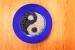 Feng Shui para el mes de Marzo