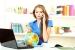 Tips para Comprar en una Agencia de Viajes