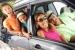 9 Consejos para Viajar en Coche