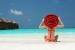 Consejos para Viajar a una Isla