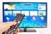 Cómo Convertir el Televisor en un Smart TV