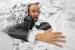 Cómo Superar el Miedo al Fracaso Laboral
