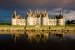 Guía para Recorrer los Mejores Castillos de Europa
