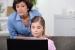 Aplicación para Controlar a los Niños en Android