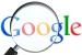 Cómo Descargar el Historial de Búsqueda de Google