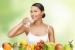 4 Dietas Sencillas para Bajar de Peso