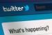 Cómo Buscar Trabajo en Twitter