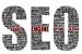 4 Consejos de Optimización SEO para Principiantes