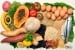 Alimentos para Reducir el Azúcar en Sangre