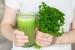 Remedio Casero para Bajar el Colesterol